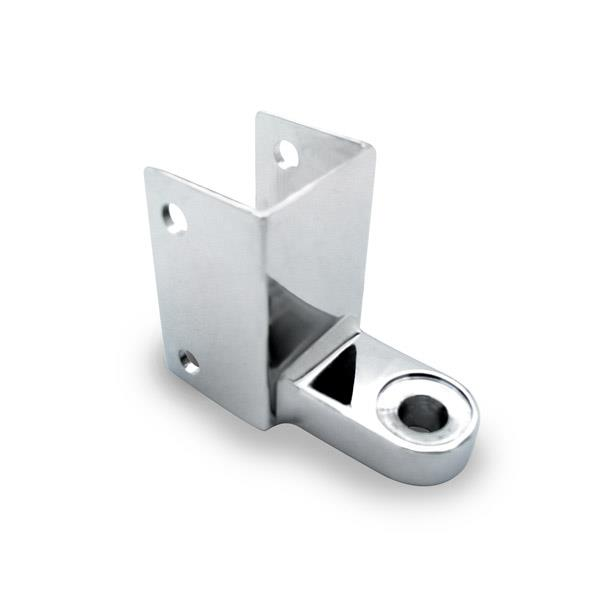 Toilet Partition Hardware Parts Jacknob Online Store - Bathroom partition brackets