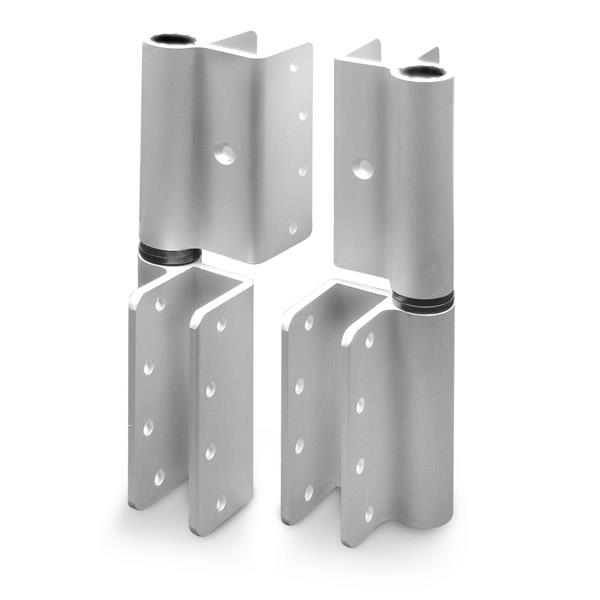 Toilet Partition Hardware Parts Jacknob Online Store - Bathroom partition hinges